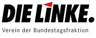 http://www.fraktionsverein.de/fileadmin/_migrated/content_uploads/logo_klein_01.jpg